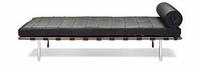 Mies Daybed