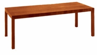 Mies van der Rohe Parsons Table