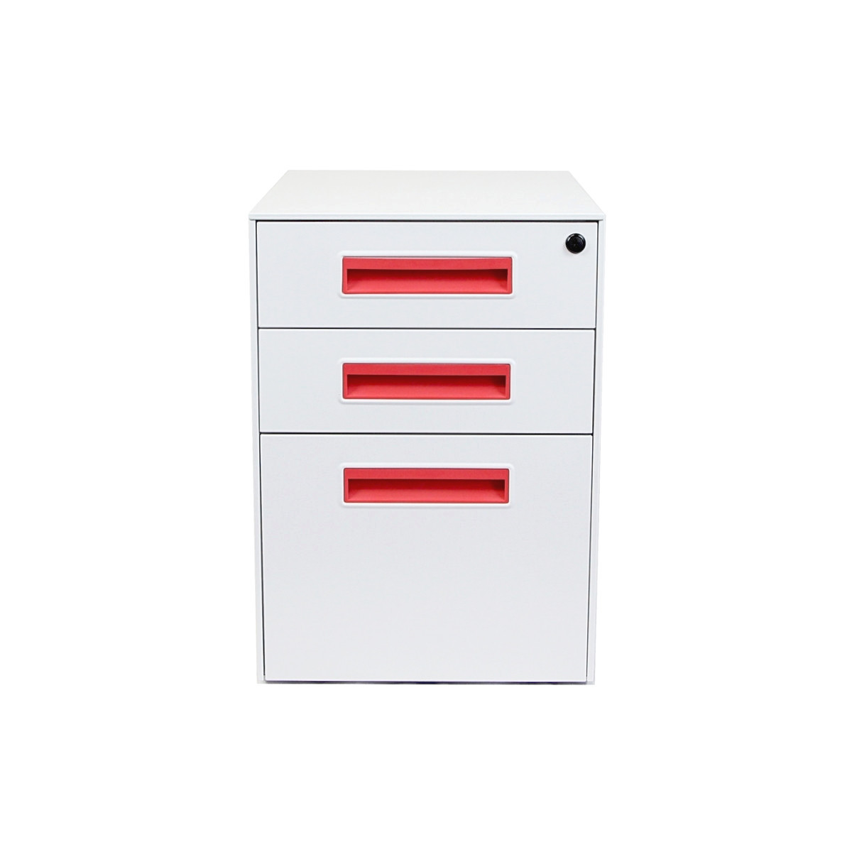 wheels cabinets file white interior amazon modern on cabinet
