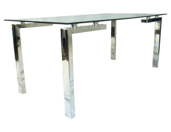 Modern Tables - Click to enlarge