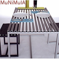 MuNiMulA