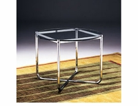 MVR OCCASIONAL TABLE
