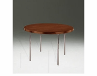 MVR Round Dining Table