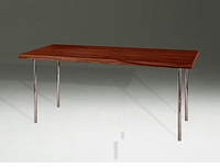 MVR Square Dining Table