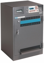 NKL AutoBank AuditLok XLV Dispensing Safe