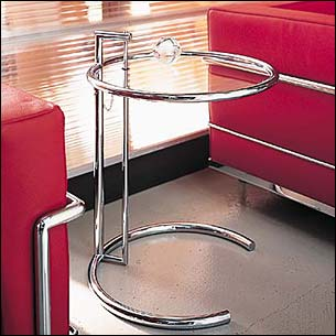 Occasional Tables - Click to enlarge
