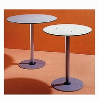 Pamplona Tables