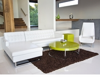 PANGEA Sofa / Lounge / Dinning Chair by Pangea