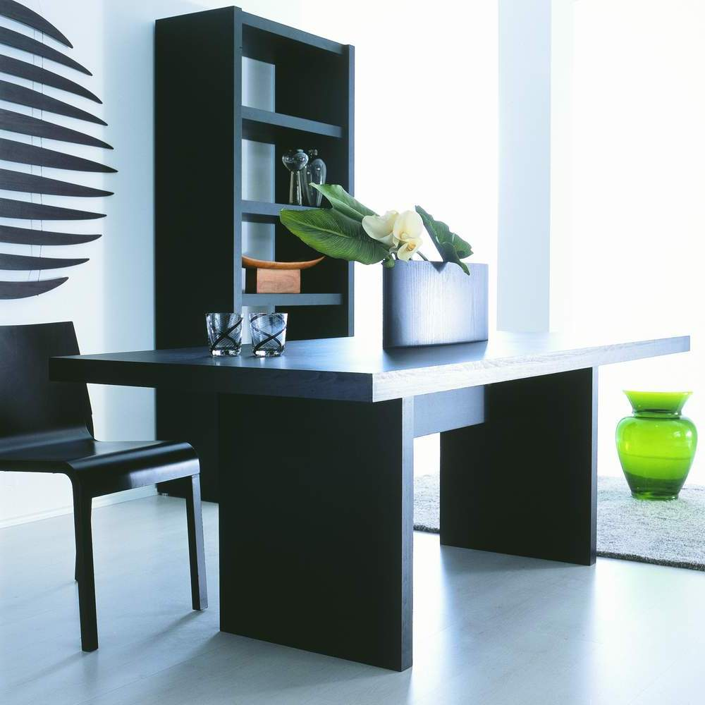 Perth table and more modern furniture at discount price