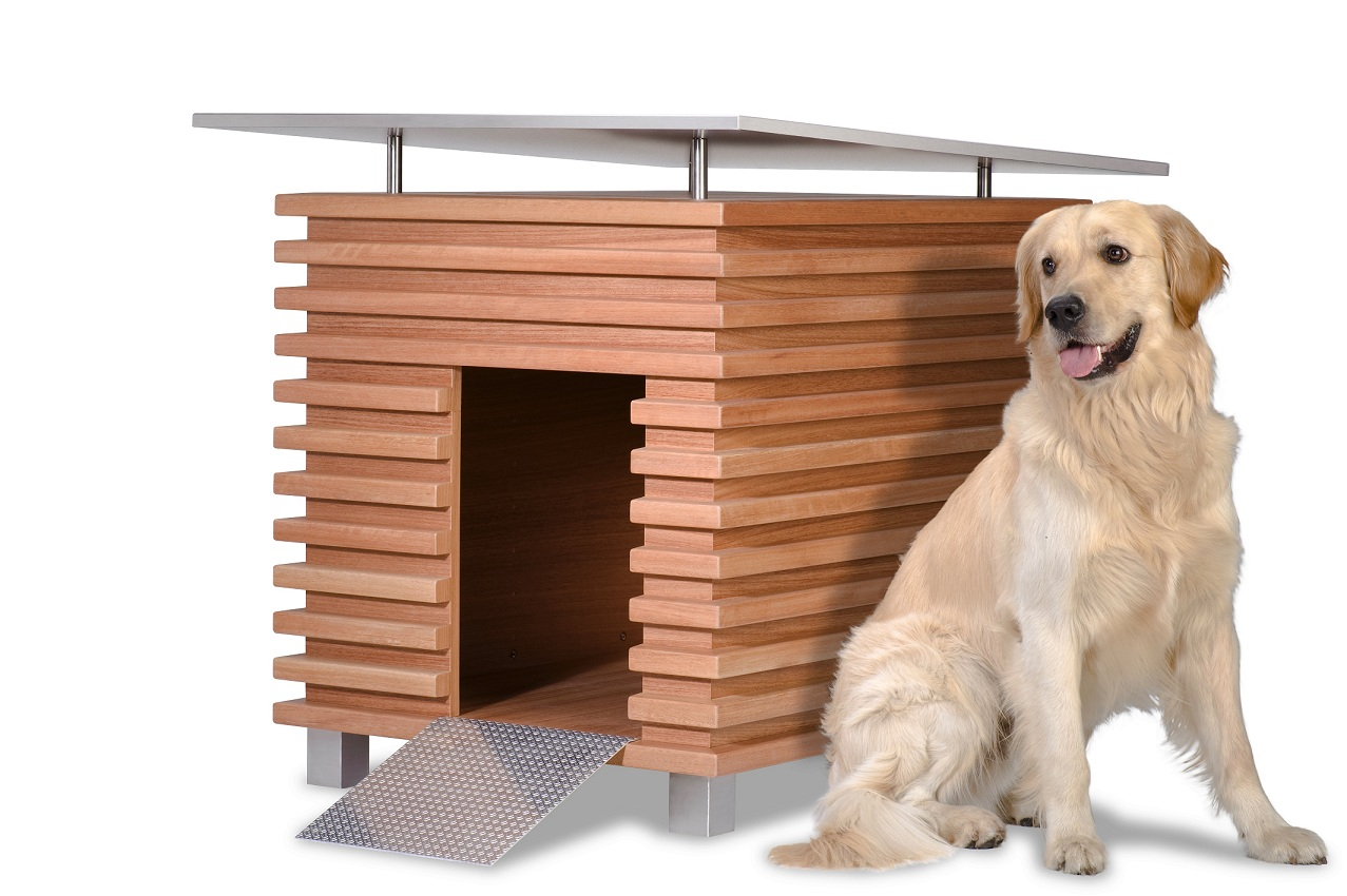 Modern Pet Furniture. modern pet furniture