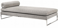 Quba Sofa Chaise / Daybed