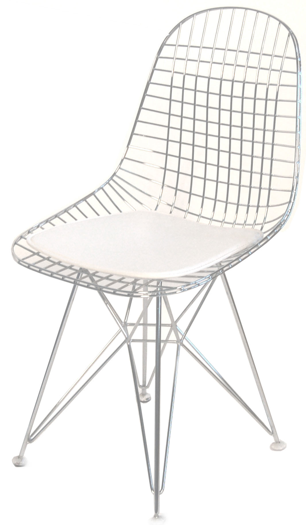 Merveilleux PANGEA RADAR DINING/CHAIR   Click To Enlarge