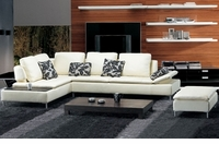 Sectionals by Tosh Furniture