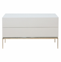 Sideboards by Temahomes