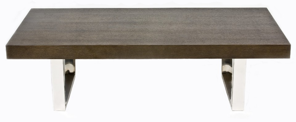 PANGEA SIENNA ESP COFFEE TABLE   Click To Enlarge