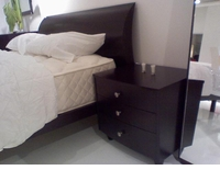 SONNO NIGHTSTAND