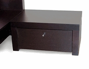 Sono Night Table with Drawer