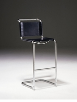 Stam Chair,  Counter Stool-Mart Stam