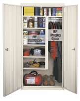 Storage Cabinets - OfficeSource