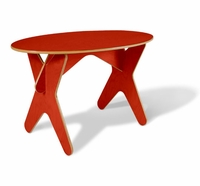 Surfin' Desk / Table by InModern