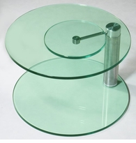 Swanky Design Coffee Tables