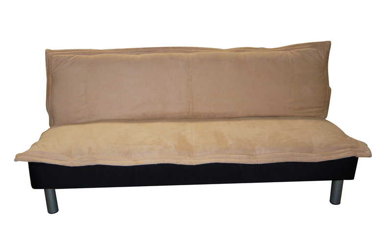 Sweden Sofa Bed Click To Enlarge