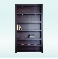 Tomas Frenes La Mode Bookcase