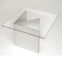 Turning Point Coffee Table