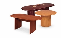 VALUELINE CONFERENCE TABLES