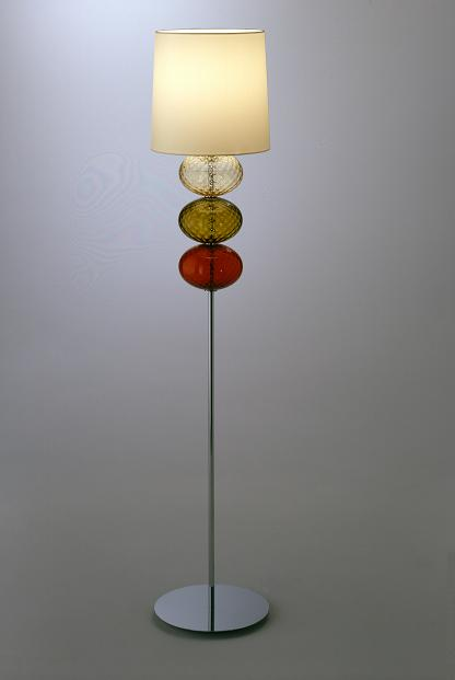 VENINI ArtLight Lighting & VENINI ArtLight Lighting and more Modern Furniture at Discount Price