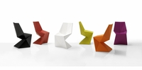 VERTEX CHAIR - SILLA