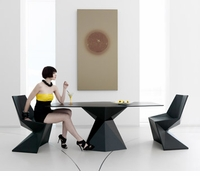 VERTEX TABLE - SILLA