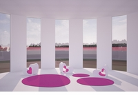 Vondom Outdoor Carpets