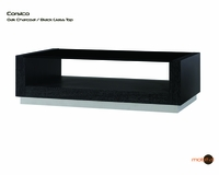 Wall TV Units By Mobital Furniture