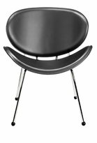 Zuo Modern Stacking Chairs