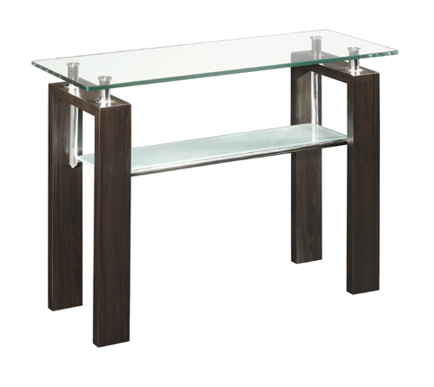 Zuo Modern Tables - Click to enlarge