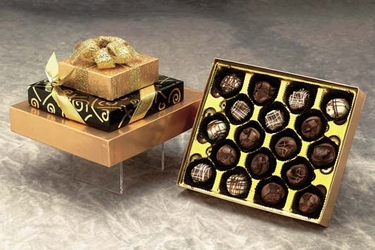 Medium Truffle Towers Gift Pack