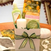 """Mother's Are Forever"" Gift Box"