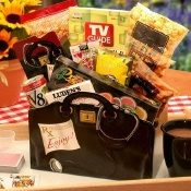 Prescription To Get Well Gift Box