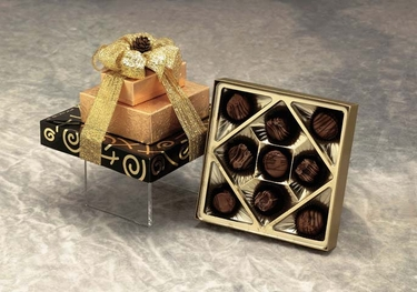 Small Truffle Towers Gift Pack