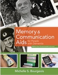 Memory & Communication Aids