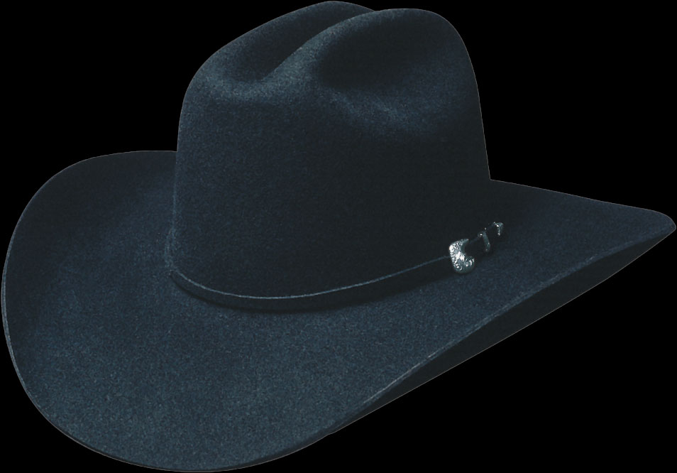 45803a46f6d73 6X Ruidoso Hat from Bullhide by Montecarlo Hat Co.