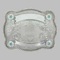 Buckle 3613RTS