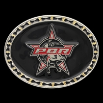 PBR Gear Edge Buckle (PBR215)