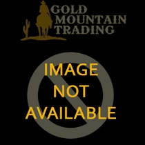 About Gold Mountain Trading | Custom Belt Buckles