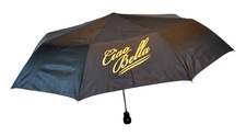 Ciao Bella Foldible Umbrella