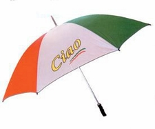 Ciao Umbrella
