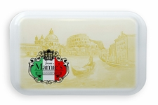 Classico Italian Kitchen Cake Pan