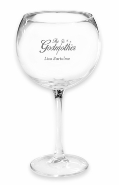godmother wine glass on sale 18 95 guido gear italian store