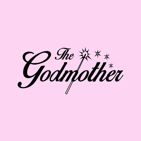 Godmother T Shirt On Sale 15 95 Guido Gear Italian Store